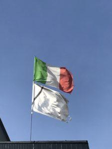 Che fine farà l'Italia con questa finanza?