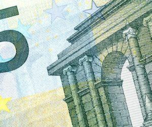 Politica e denaro
