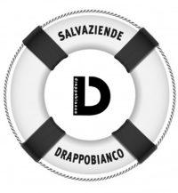 Drappobianco con la Regione Lombardia e FINLOMBARDA … continua a leggere
