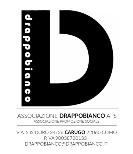 PROPOSTE DRAPPOBIANCO IN VISTA DEL C.D. DECRETO APRILE
